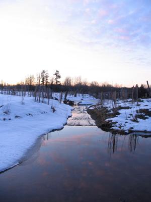 wintersunrise_300f2f